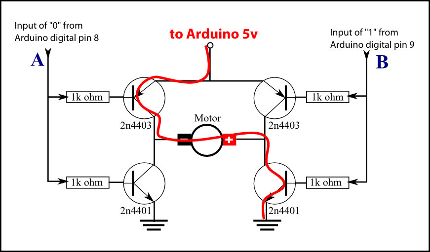 Npn Transistor Hookup Coresidential Dating